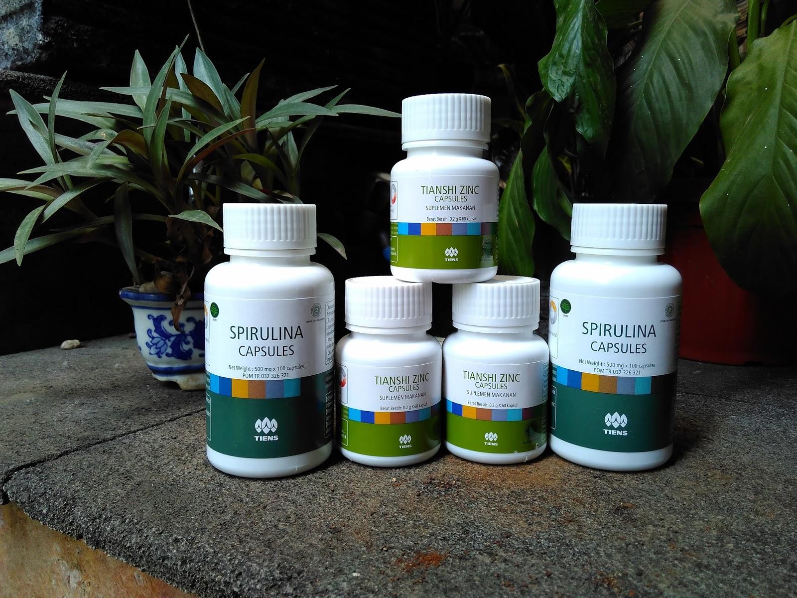 Toko Tiens Sehat Paket Penggemuk Badan Berikut Ini Adalah Beberapa Jenis Yang Tersedia Dengan Harga Baru Silahkan Pilih Sesuai Kebutuhan Anda
