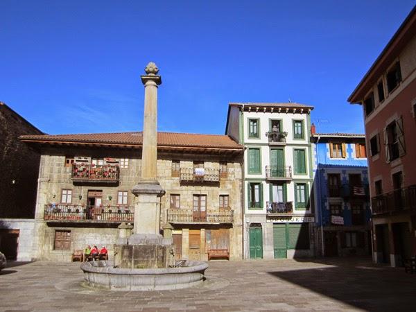 Areatza (Bizkaia)