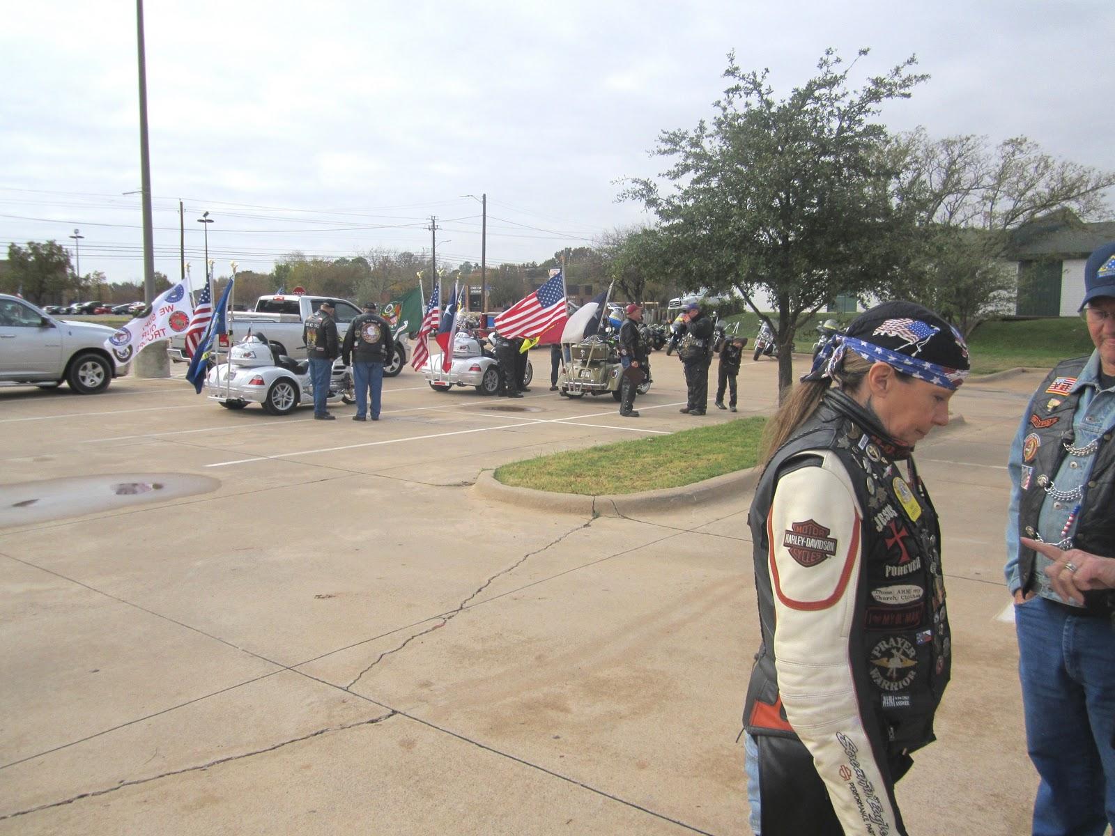 North texas bikers v pgr mission wichita falls texas t for Tattoo shops in wichita falls tx