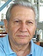 יוסף כהן-אלרן, סופר ומשורר