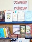 Susţineţi Biblioteca Adjud! Susţineţi cartea!