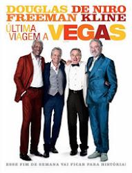 Baixar Filme Última Viagem a Vegas (Dual Audio)