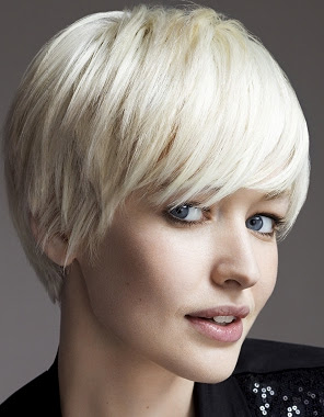 Bobs Hairstyles,