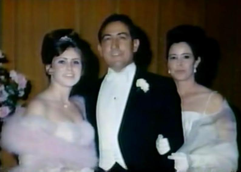 novatlan charles manson und die manson family