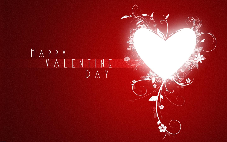 SMS chuc mung valentine 2014 dep nhat