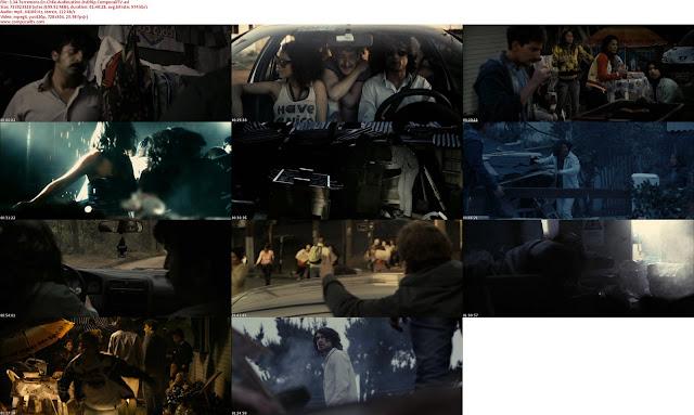 3:34 Terremoto en Chile 2011 DVDRip Español Latino Descargar 1 Link Ver Online