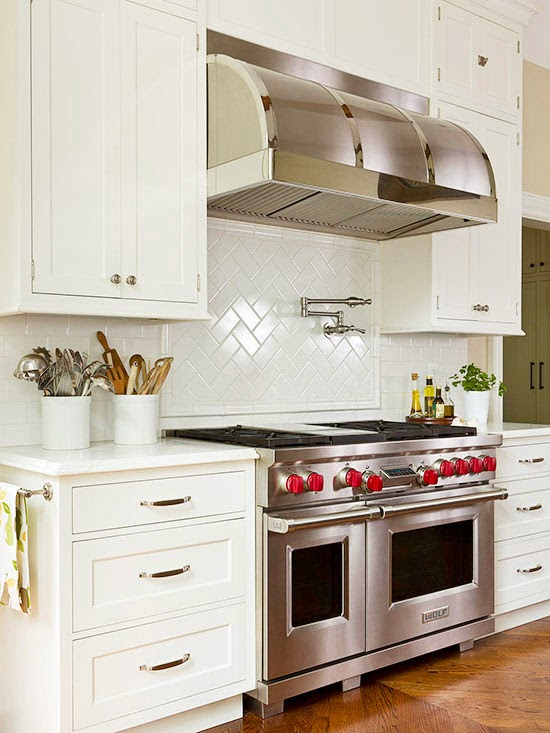 Modern furniture 2014 white kitchen cabinets ideas for 9 ft kitchen ideas