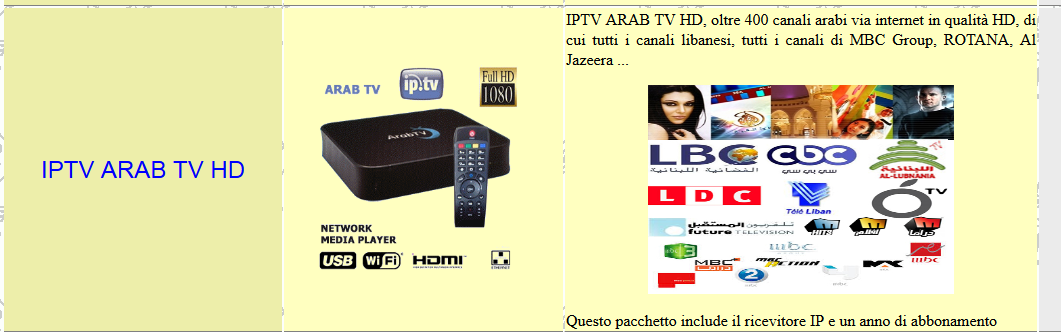 http://www.artesat.it/iptv%20section.htm