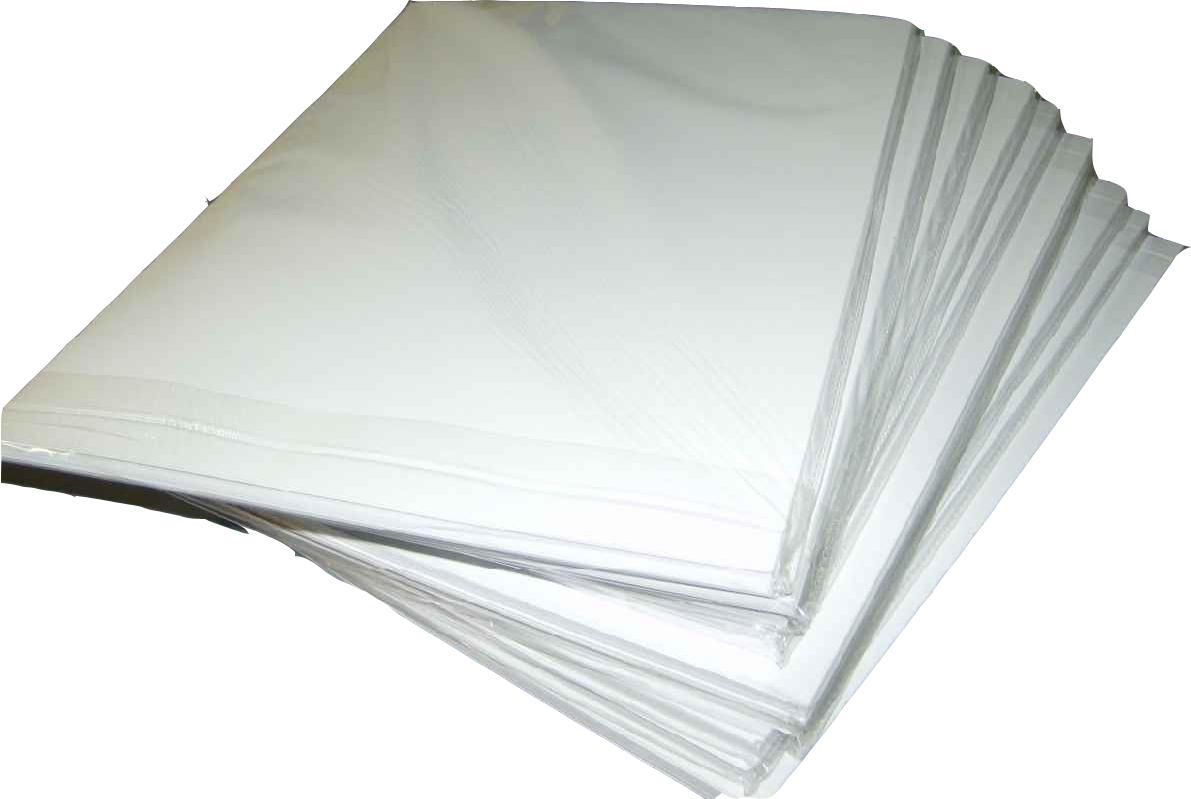 La madera derivados de la madera el papel y cart n for Papel imitacion madera para muebles