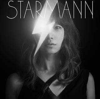 YUKI - Starmann