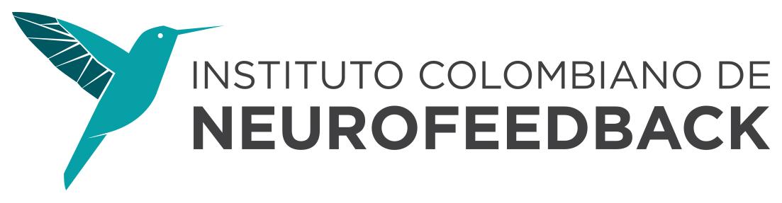 www.neurofeedbackcolombia.com