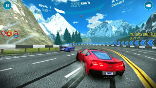 LINK DOWNLOAD GAMES Asphalt Nitro 1.1.0 FOR ANDROID CLUBBIT