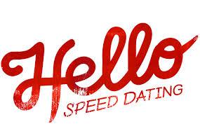 anmeldelse af dating sider