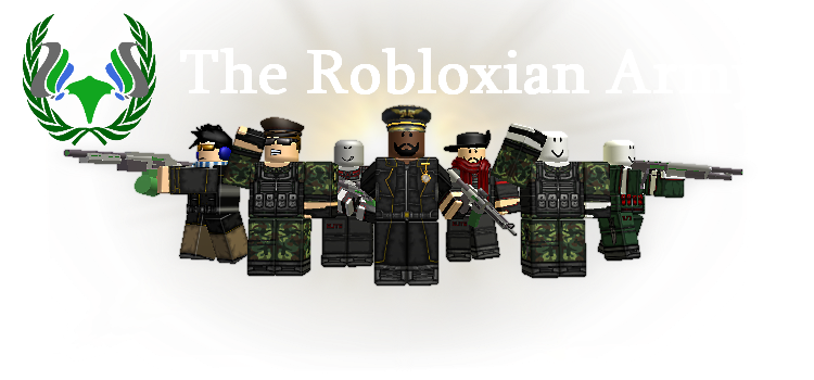 the roblox assault team teamspeak3 rules Roblox have responded and said they are outraged at what happened  angela and tasha team up for power finale  the following article discusses themes including rape and sexual assault that .