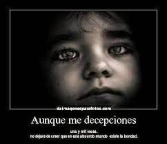 Hoy me lamento, me duele en el alma lo que me hiciste, frases y mensajes de decepcion