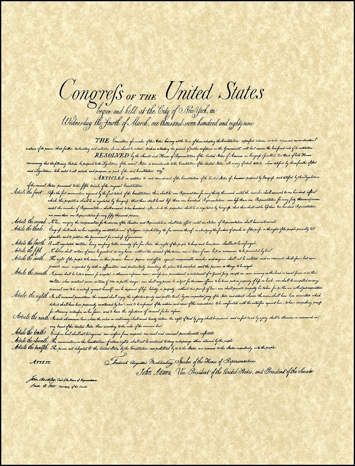 is the constitution a living document The us constitution has often been described as a living document while the  concept of a living constitution has many definitions, the idea has not been.
