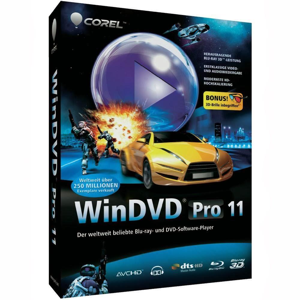 Windvd Pro 12 Torrent