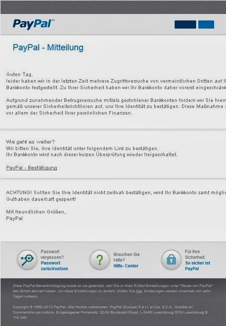 vieregg text redaktion lektorat + SV Verlag: 2013