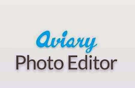 [APP] AVIARY PHOTO EDITOR V3.6.2 UNLOCKED