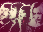 #8 ABBA Wallpaper