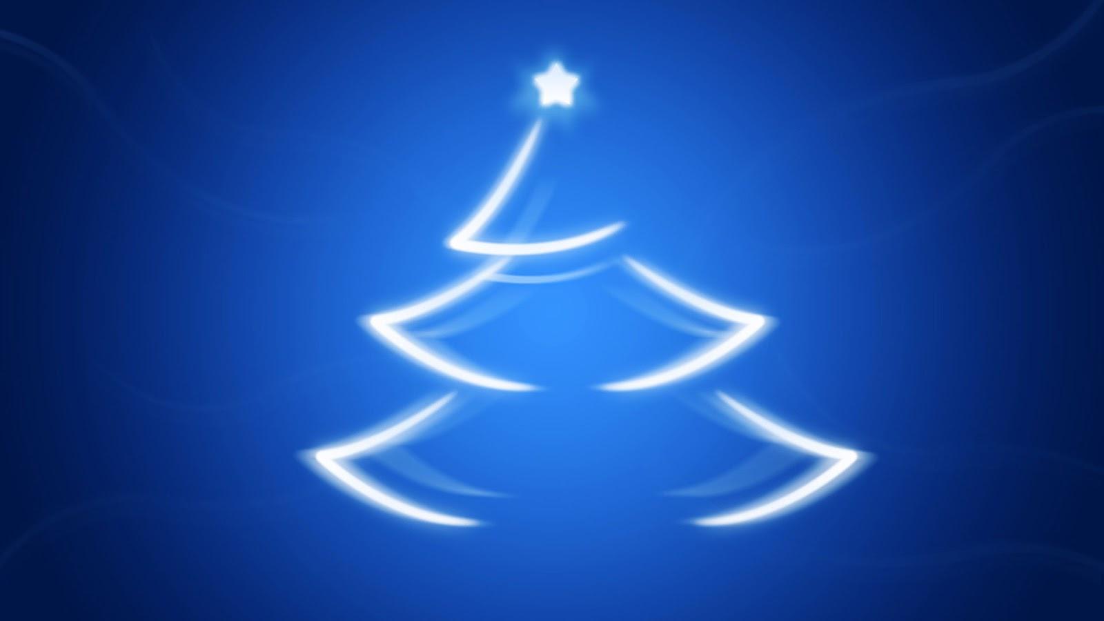 http://1.bp.blogspot.com/-fTMJEVuDSnQ/USXS-wS3-gI/AAAAAAAAVPU/cVTtLhxRihI/s1600/christmas-tree-desktop-&-mac-wallpaper.jpg