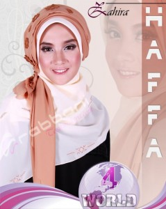 model hijab terbaru terbaru