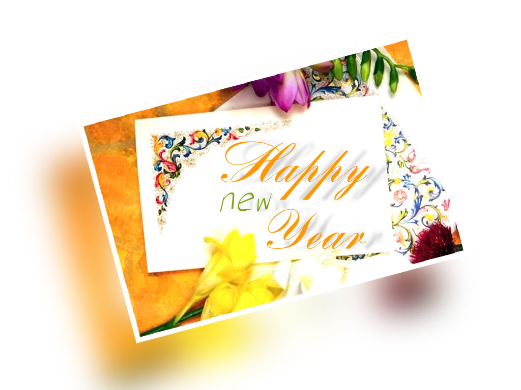 New yeay december 2011 cards as well as electronic ecards on various occasions events and celebrations to exchange wishes and greetings here it is offering happy new year m4hsunfo