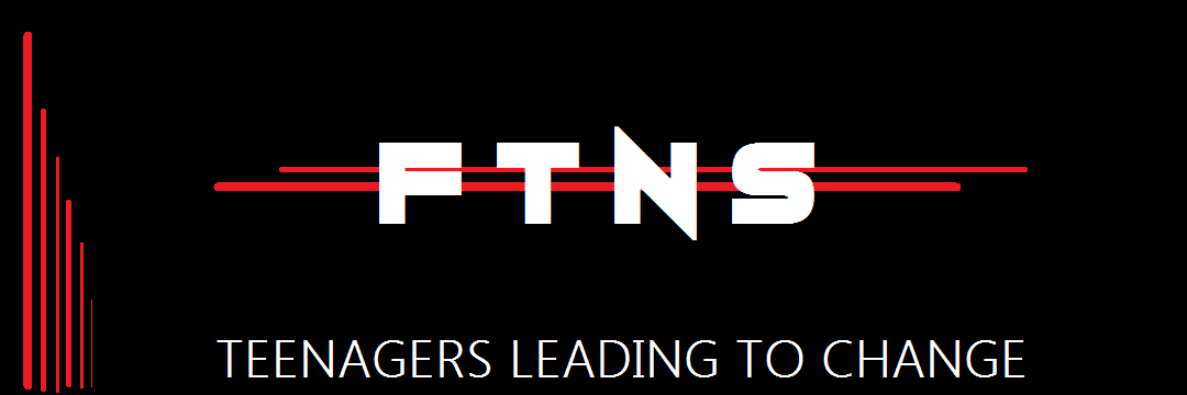 Persatuan Belia FTNS