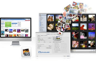 Free Photo and Image Hosting Sites