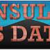 Cómo consular los datos que tienen en cuenta para darte las cuantías de beca.