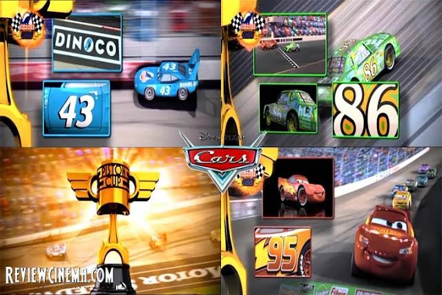 "<img src=""Cars.jpg"" alt=""Cars Piston Cup Series"">"