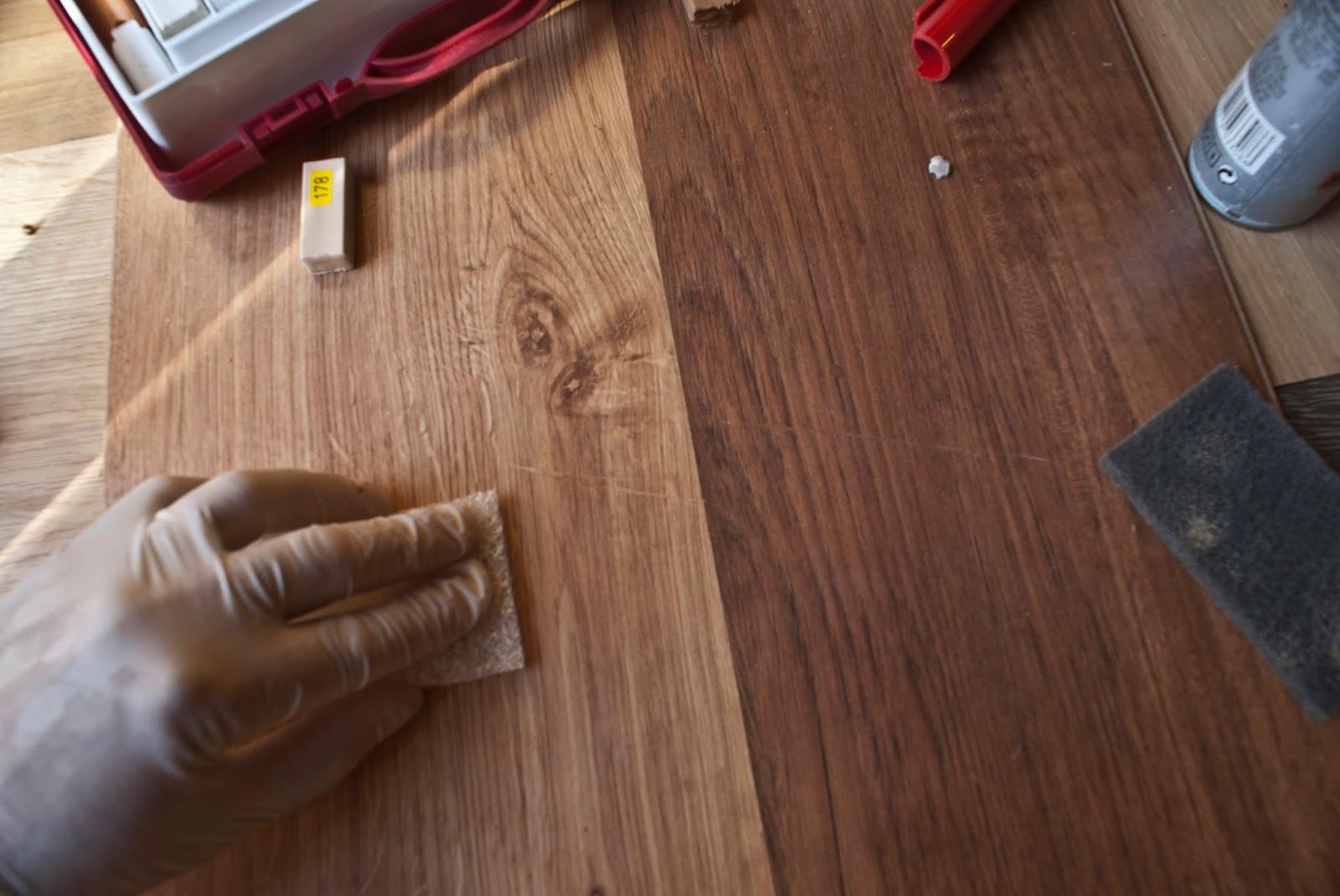 Reparar parquet flotante reparar parquet flotante for Como reparar parquet desgastado