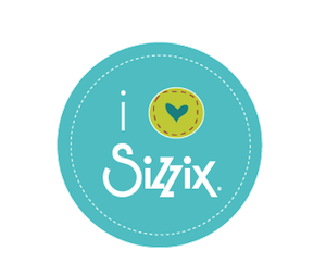 I love Sizzix