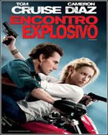 Assistir Filme Encontro Explosivo Online Dublado