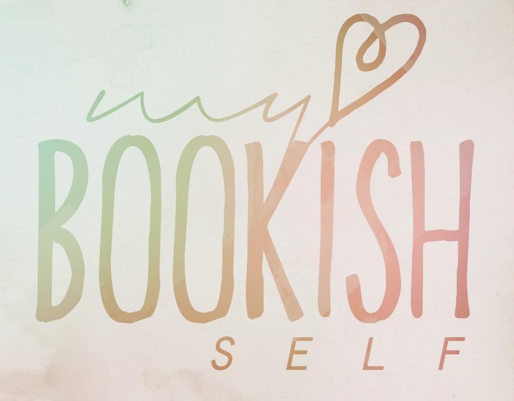 My Bookish Self