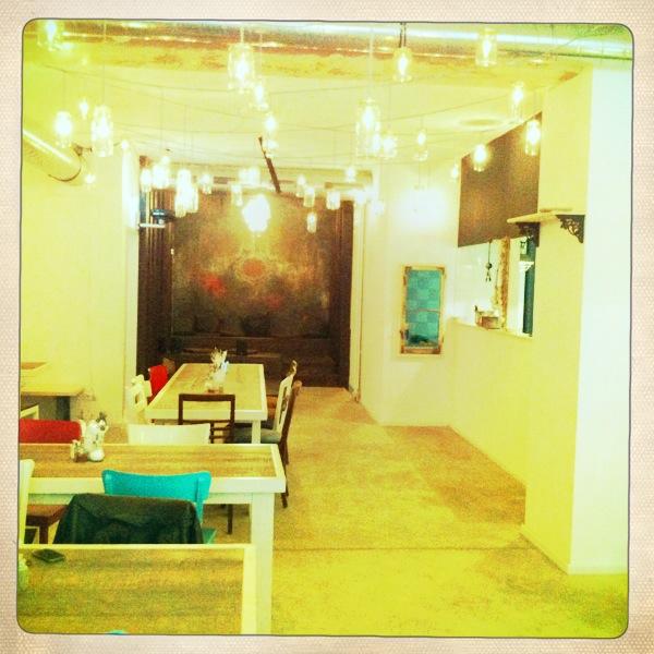 so ein freitag. Black Bedroom Furniture Sets. Home Design Ideas