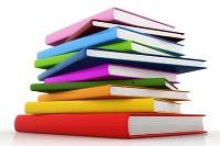 Libros GUIAS