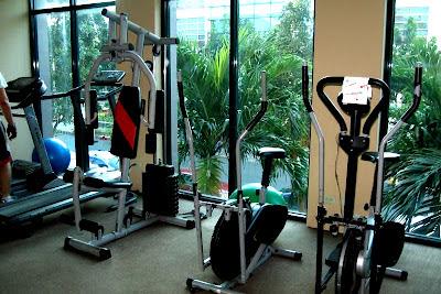 Studio One Alabang Amenity, Condominium for sale in Alabang, Filinvest