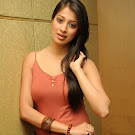 Lakshmi Rai  Latest Stills
