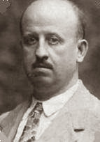 Dr.  Carlos Rodríguez Lafora