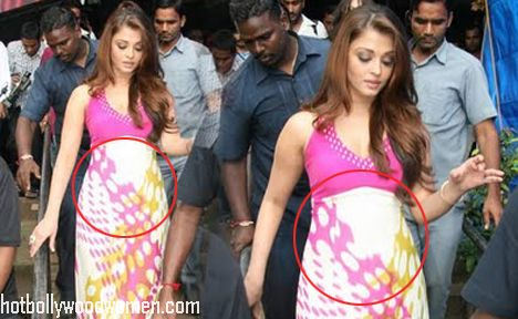 http://1.bp.blogspot.com/-fTYUtDek8rE/TmUwLXI0WvI/AAAAAAAAXLs/OIB2wxnSUP8/s1600/aishwarya+rai+pregnant+picture.jpg