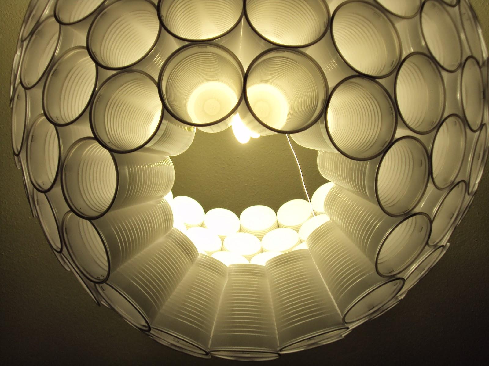 Lampadario Filo Di Ferro Fai Da Te : Lampadario filo di ferro fai da te come costruire una lampada
