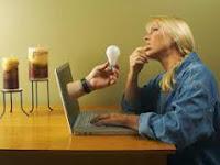 Ide Bisnis Sampingan Untuk Ibu Rumah Tangga