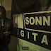 "Audio:  Sonny Digital ""Watch That"""