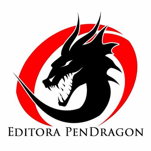 Parceria com a Editora PenDragon
