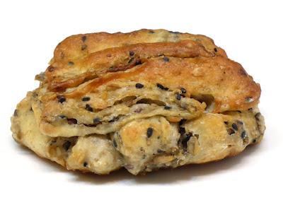 バター香るシリアルパン | DONQ(ドンク)