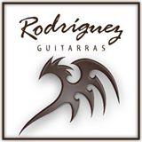 Rodriguez GUITARRAS