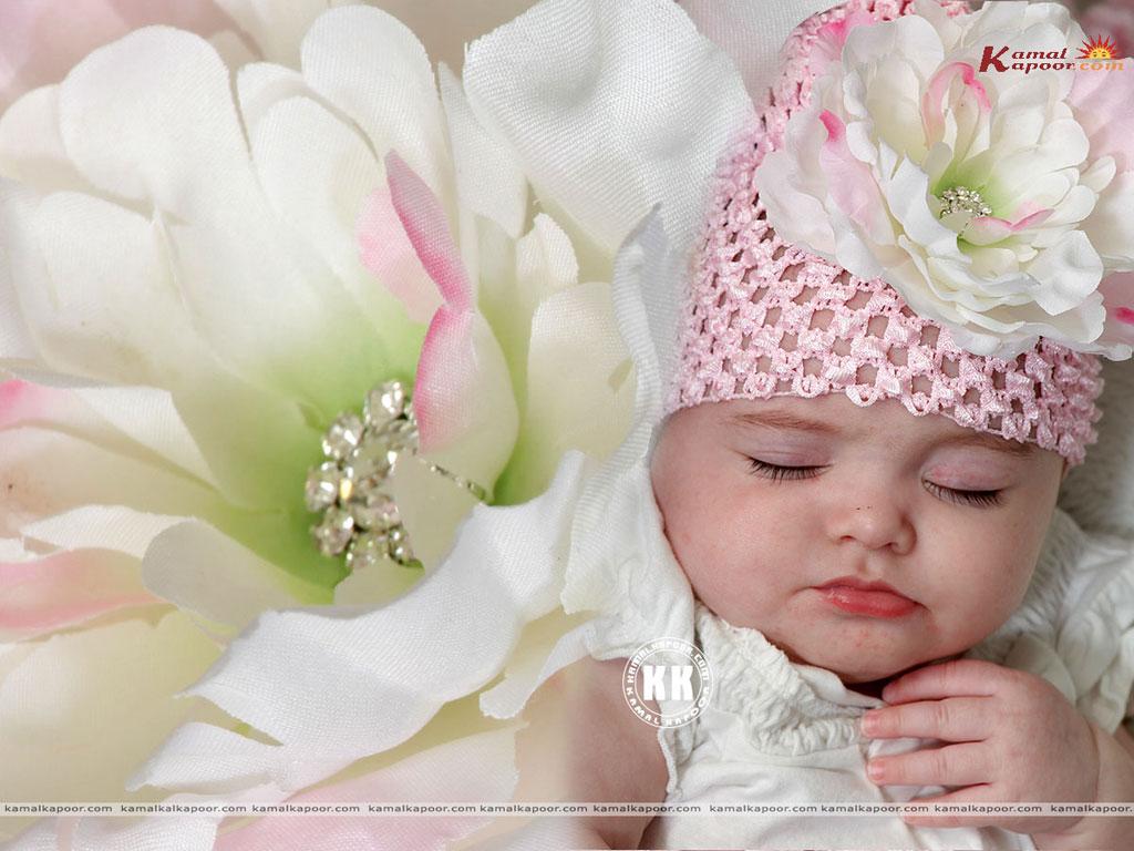 http://1.bp.blogspot.com/-fTaMRI6DHvM/TedZxcK9DzI/AAAAAAAAAbg/GW7dVaW81EM/s1600/Baby2346%25255B1%25255D.jpg