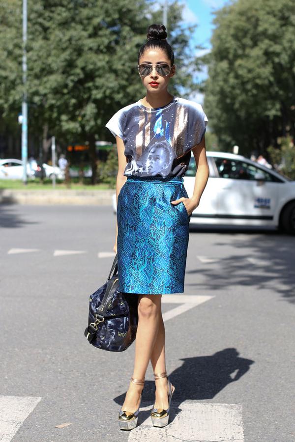 Pencil Skirt Look New Blog Sale Items Pretty In Pink Megan