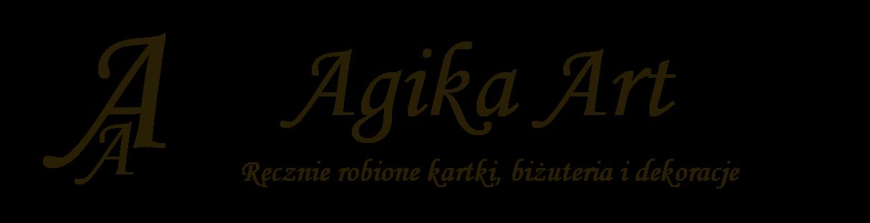 AGIKA ART